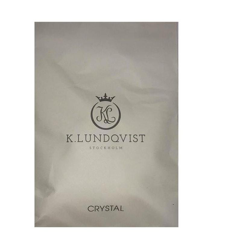 Doftpåse Crystal från  K.Lundqvist
