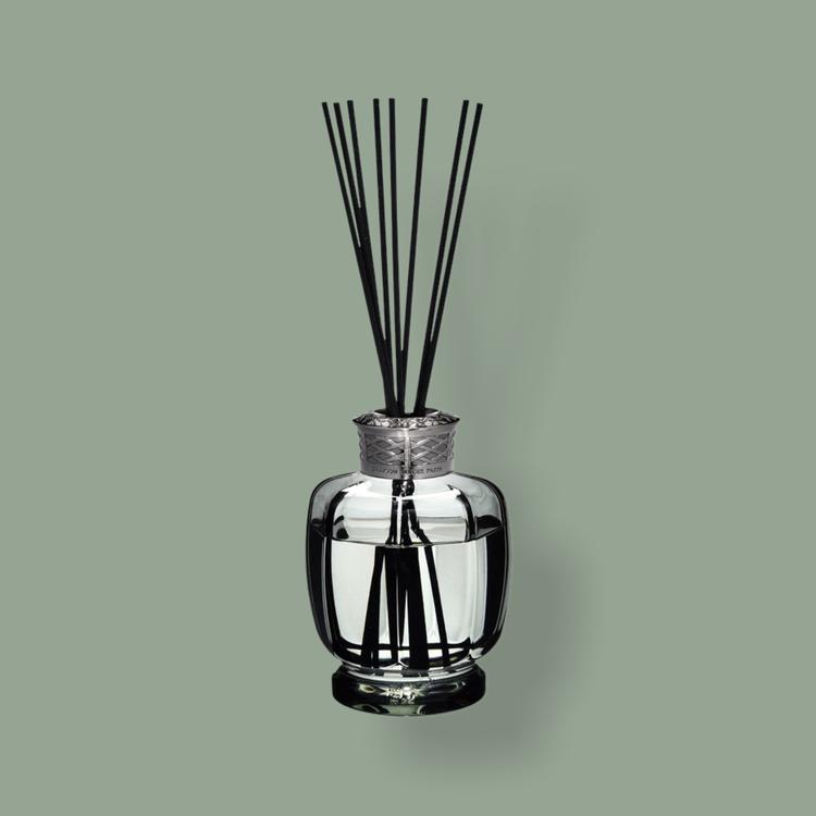 Doftpinnar/Diffuser Belle Epoque Grey - Maison Berger Paris