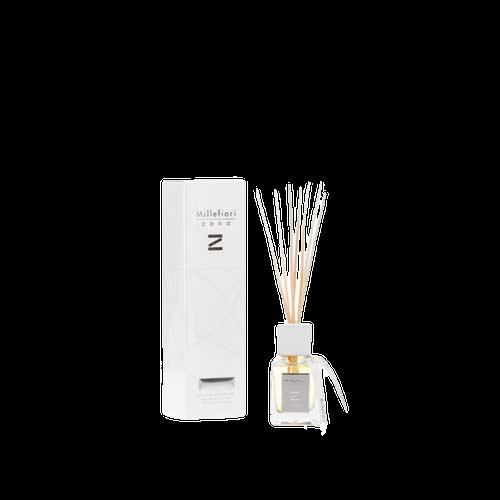 Zona diffusore a stick 100 ml Oxygen - doftpinnar Millefiori