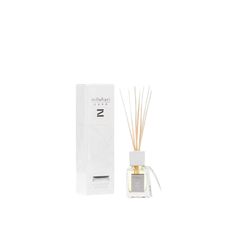 Doftpinnar / diffusor Oxygen 500 ml - Millefiori Milano