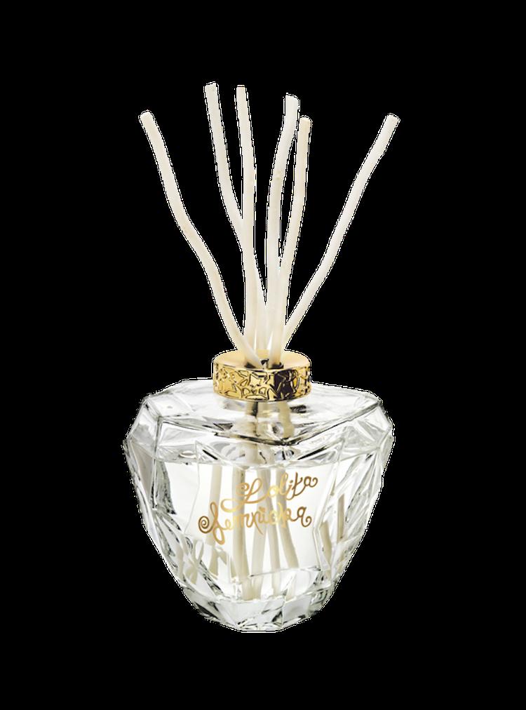 Doftpinnar - Diffuser, Bouquet Lolita Lempicka Giftset - Maison Berger Paris