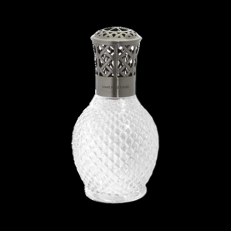 Doftlampa Lóriginelle glas - Maison Berger (Lampe Berger)