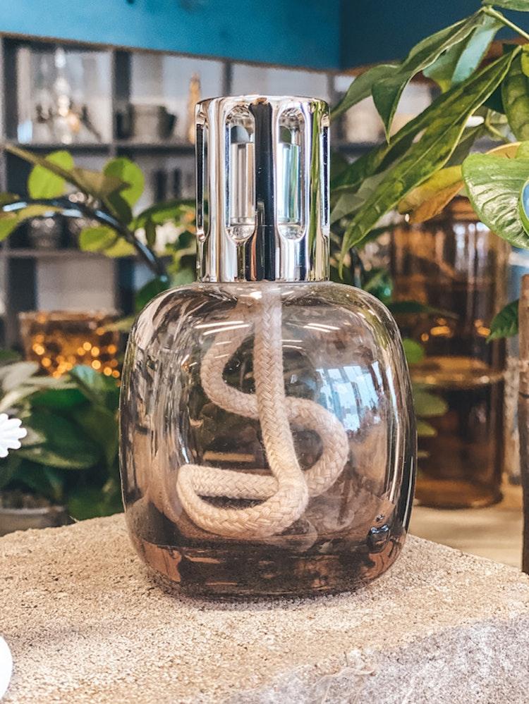 Etincelle Rosewood, giftset Exquisite Sparkle - Maison Berger Paris