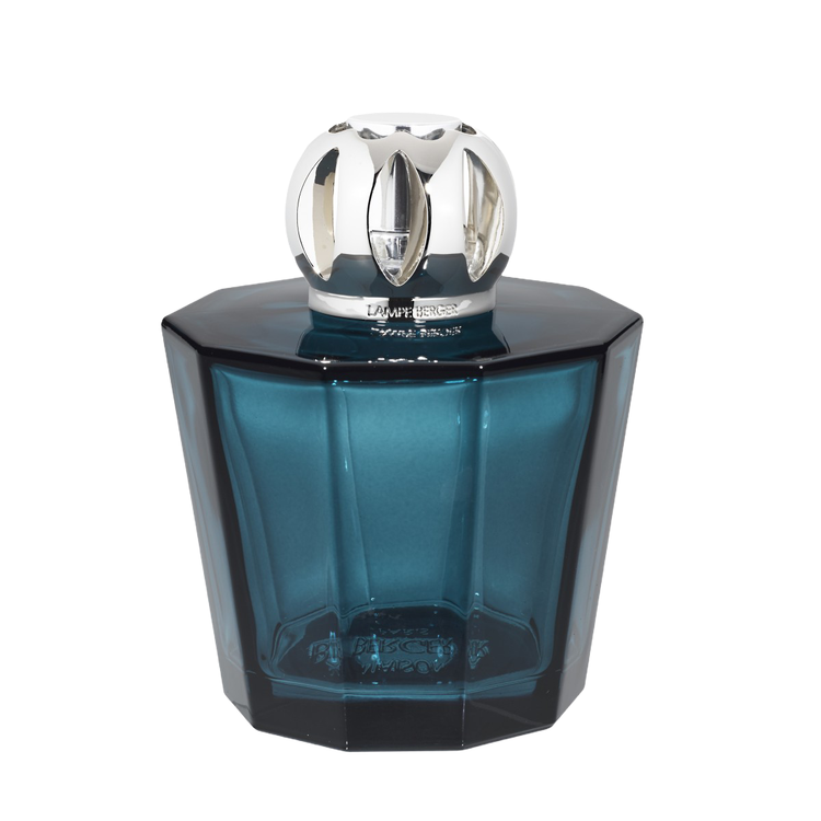 Blue Chrystal