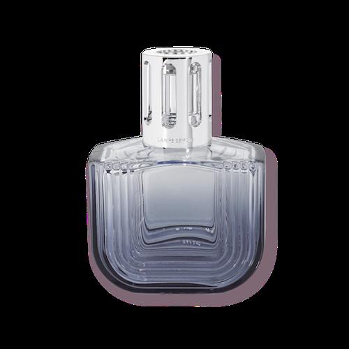Doftlampa Olympe Grey -Giftset