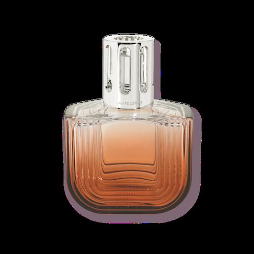 Doftlampa Olympe Copper- Gift set