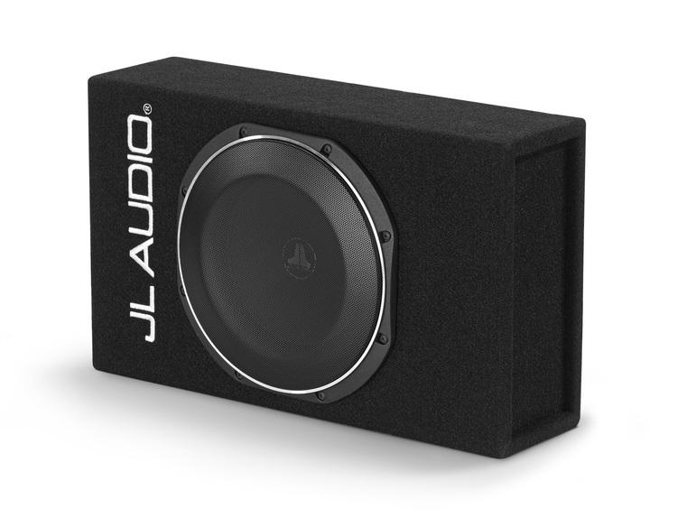 JL Audio PowerWedge+ ACS112LG-TW1