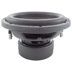 DD Audio Redline 510d 2x4 Ohm