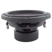 DD Audio Redline 210d 2x4 Ohm