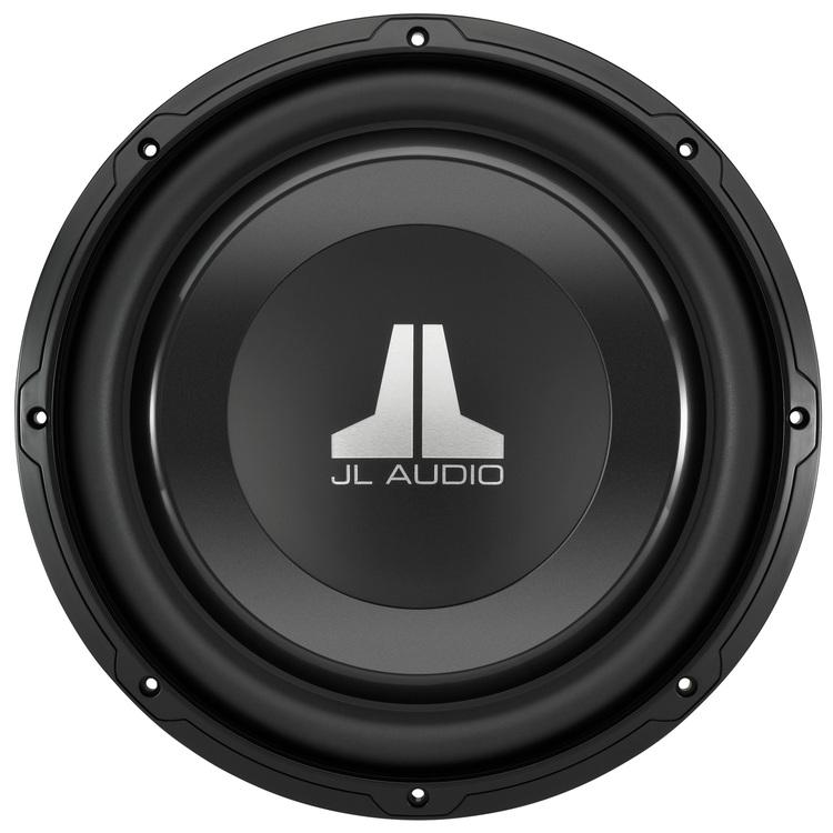 JL Audio 12W1v3-2