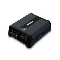 Soundigital SD1200.4 EVO 4.0 (2 Ohm)