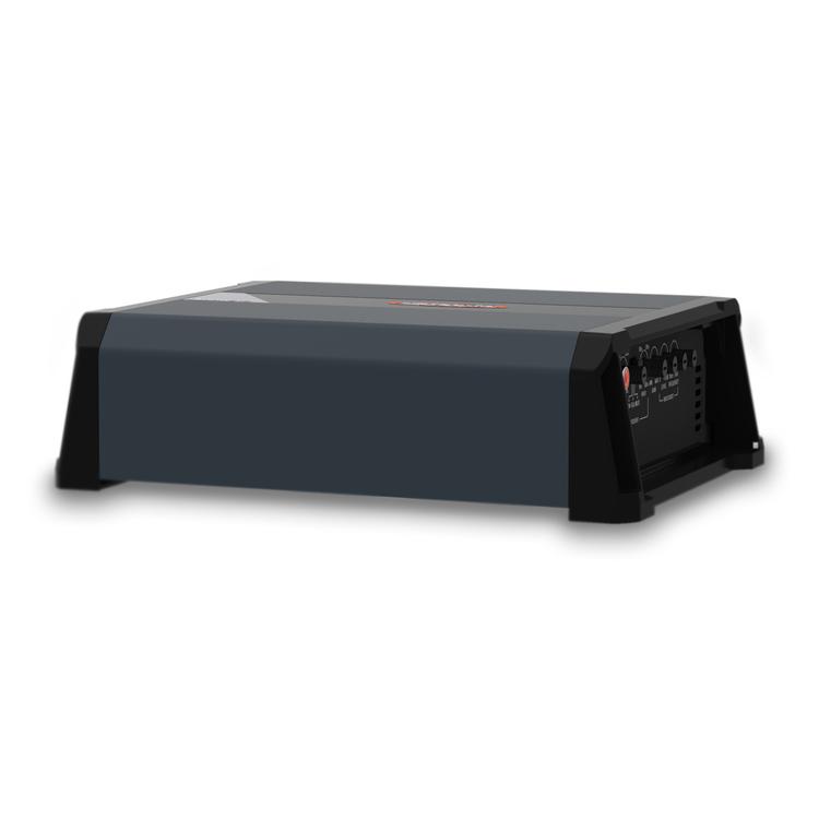Soundigital SD1600.1 EVO 4.0 (1 Ohm)