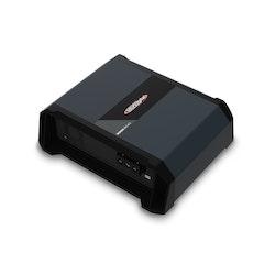 Soundigital SD3000.1 EVO 4.0 (1 Ohm)