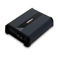 Soundigital SD5000.1 EVO 4.0 (1 Ohm)