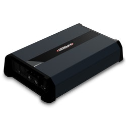 Soundigital SD8000.1 EVO 4.0 (1 Ohm)