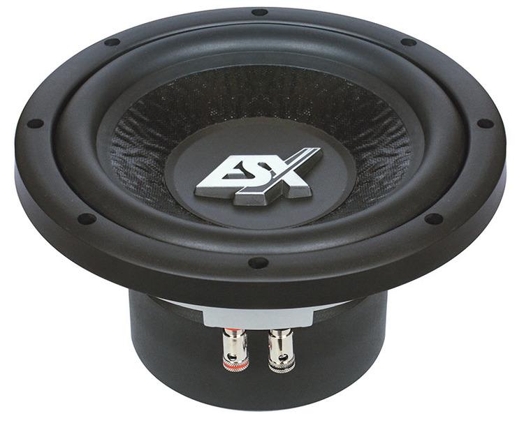 ESX Signum SX840