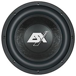 ESX Signum SX1040