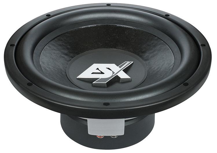 ESX Signum SX1240