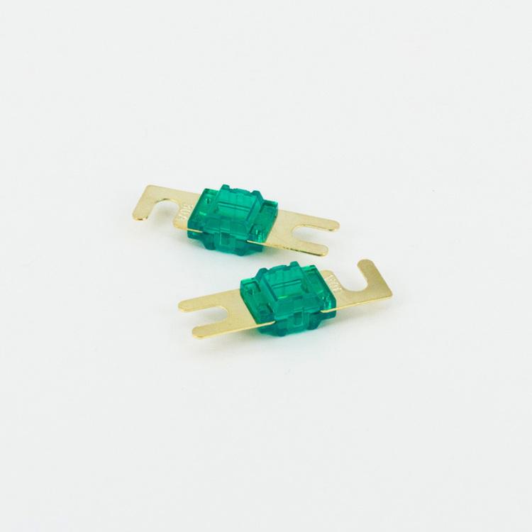 SSDN Mini-ANL Säkring