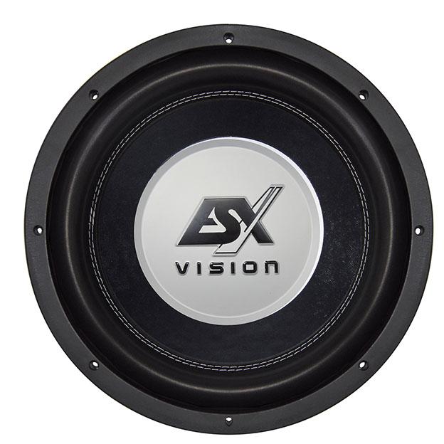 ESX Vision VE1222