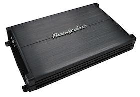 Phoenix Gold Z300.1