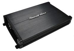 Phoenix Gold Z1000.1