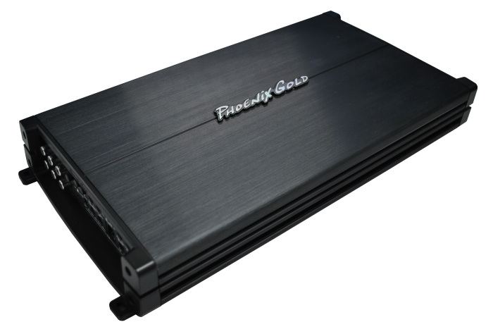 Phoenix Gold Z600.5