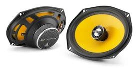 """JL Audio C1 6x9"""""""