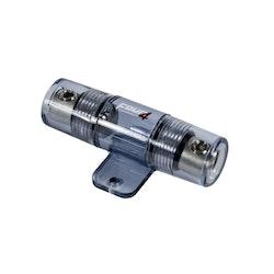 4 Connect Mini-ANL Säkringshållare