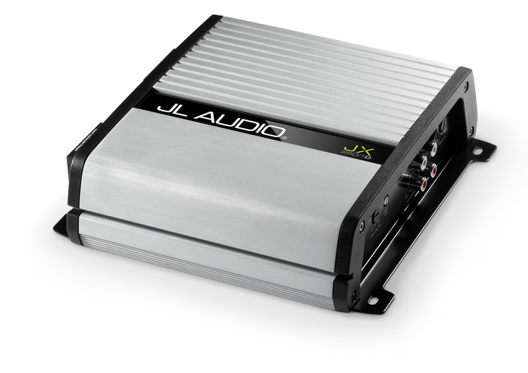 JL Audio JX250/1D