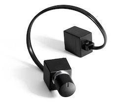 JL Audio RBC-1