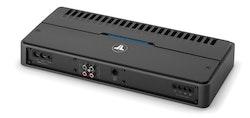 JL Audio RD1000/1