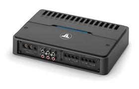 JL Audio RD400/4