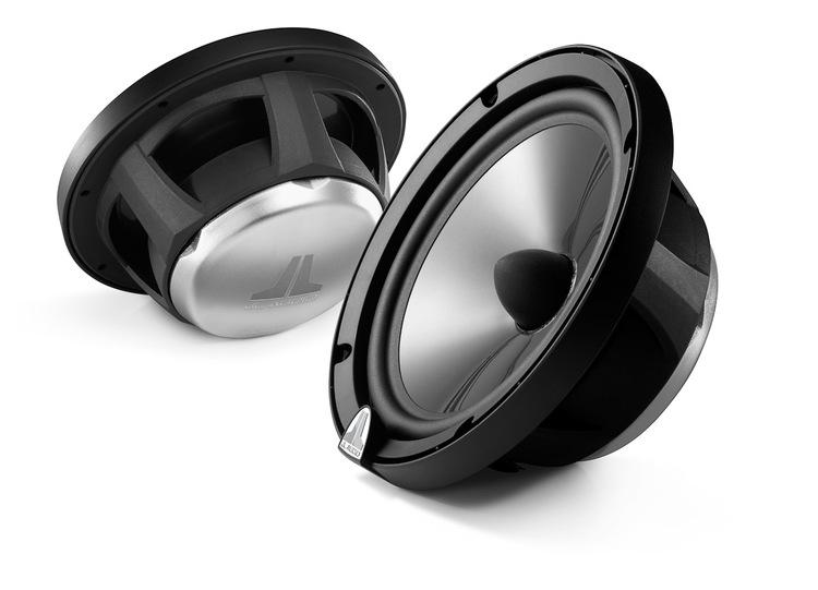"""JL Audio C3 6,5"""""""