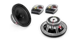 JL Audio C5-650x