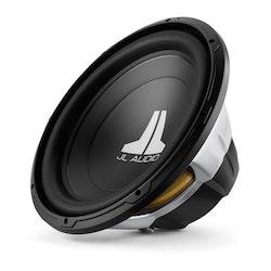JL Audio 15W0V3