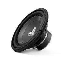 JL Audio 12W1V3