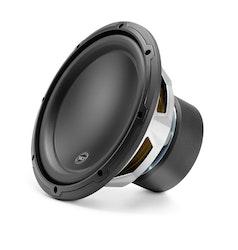 JL Audio 10W3v3-4