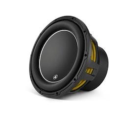 JL Audio 12W6V3-D4