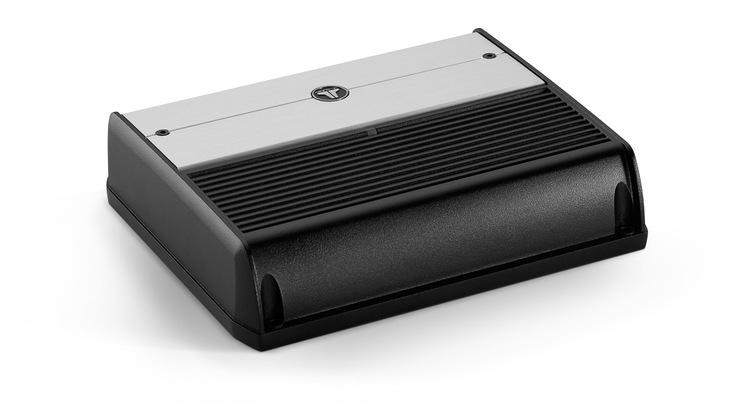 JL Audio XD500/3v2