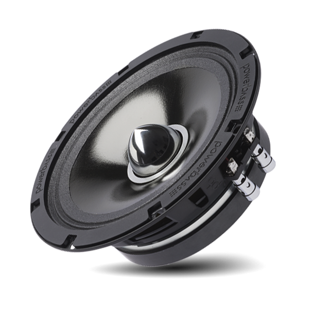 Powerbass 4XL-65T