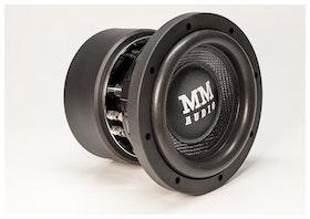 MM Audio HD SW-6,5