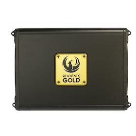 Phoenix Gold RX2 750.5