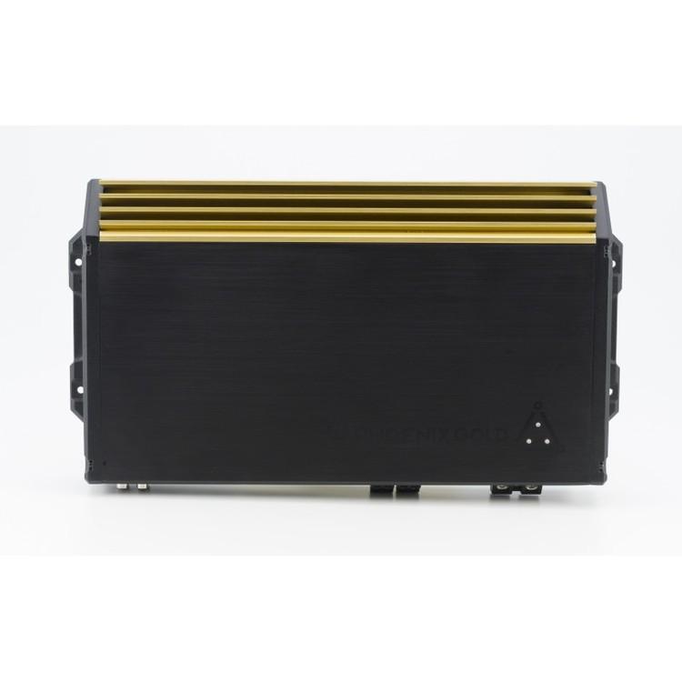 Phoenix Gold SX2 800.4