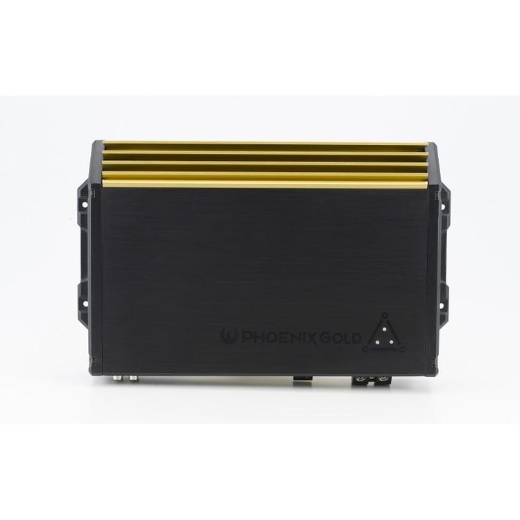 Phoenix Gold SX2 600.1