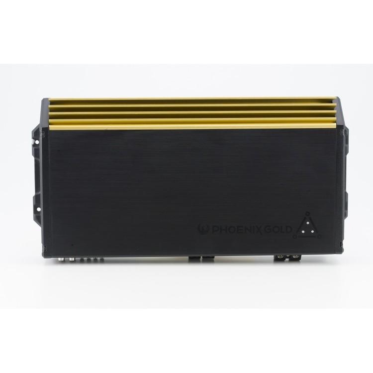 Phoenix Gold SX2 1200.1