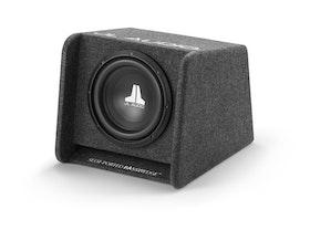 JL Audio BassWedge CP110-W0V3