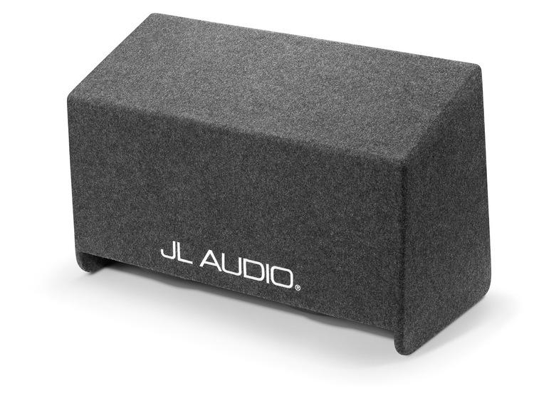 JL Audio BassWedge CP212-W0V3