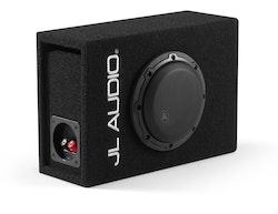 JL Audio Microsub CP106LG-W3v3