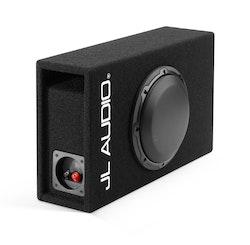 JL Audio Microsub CP108LG-W3v3